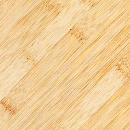 burl wood: Close up bamboo wood cutting board or wall texture background