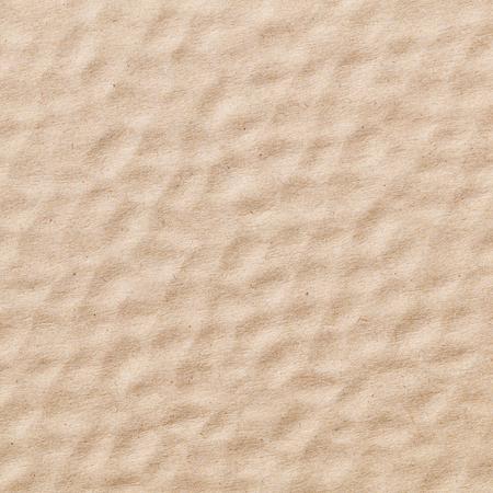 separators: Close up honeycomb paper board texture background