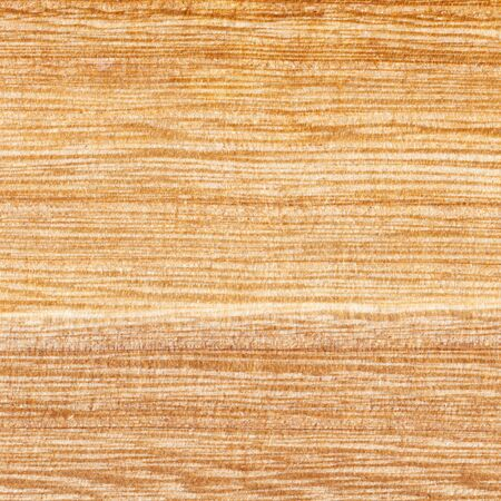 and cellulose: Close up wooden cutting board or wall texture background