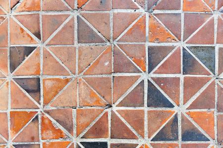 foto de archivo de color gris piedra en bruto baldosas de fondo suelos de exterior