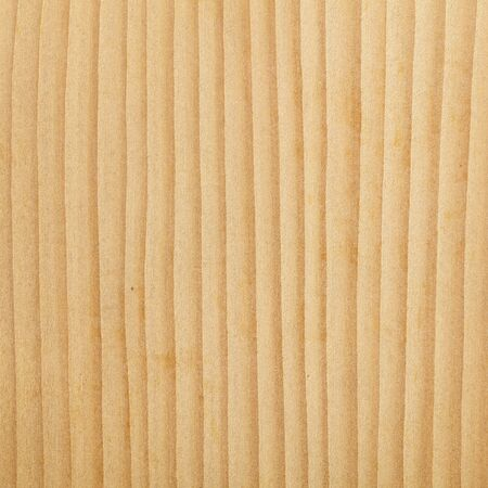 burl wood: Close up wood plank grain texture background, tree rings, wooden burl Stock Photo