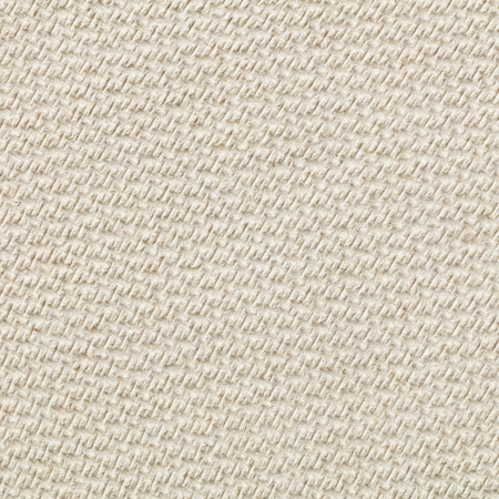 celulosa: Cierre de bagazo de la textura del papel de fondo, fibra de celulosa de caña de azúcar