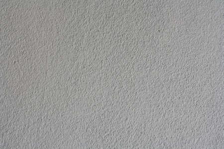 concrete background photo
