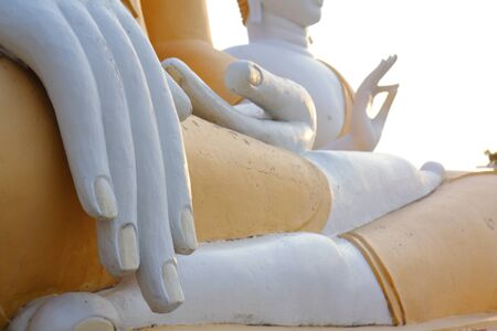 image of Buddha,thailand photo