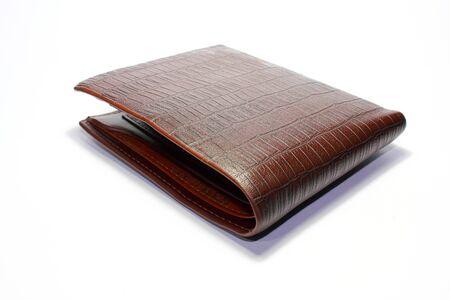 Wallet Stock Photo - 13514331