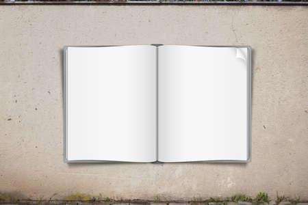 notes book Stock Photo - 14995686