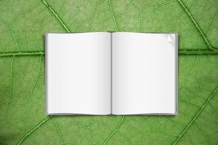 notes book Stock Photo - 14995683