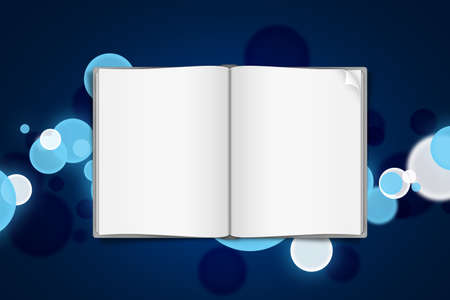 notes book Stock Photo - 14995624