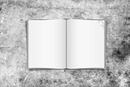 notes book Stock Photo - 14995689