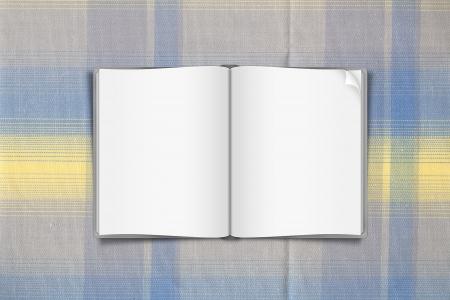 E-Book photo