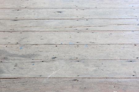 Wood plank photo