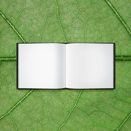 notes book Stock Photo - 16186784