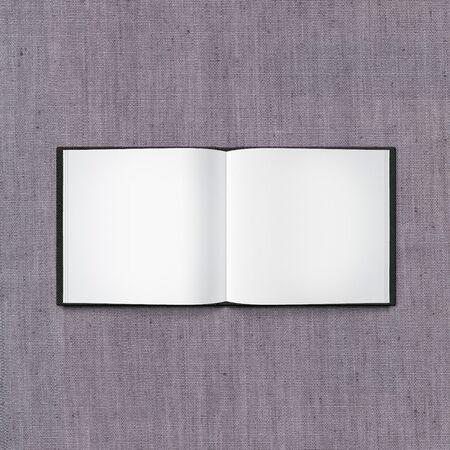 notes book Stock Photo - 16186796