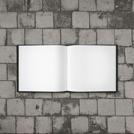 notes book Stock Photo - 16186772