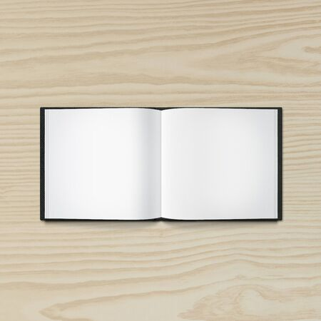 notes book Stock Photo - 16186694