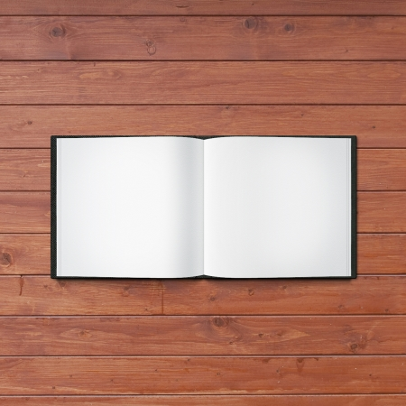 leeres buch: Notizen Buch