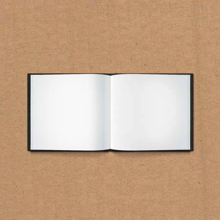 notes book Stock Photo - 16186746