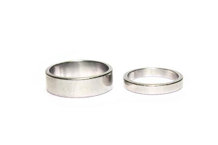 weddingrings: wedding-rings