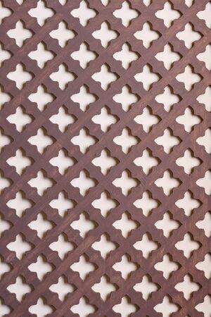 texture design Stock Photo