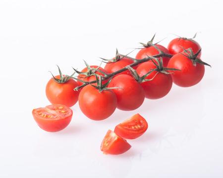 sweet vine tomatoes