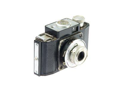 1950s,antique,aperture,background,black,body,camera,chrome,classic photo