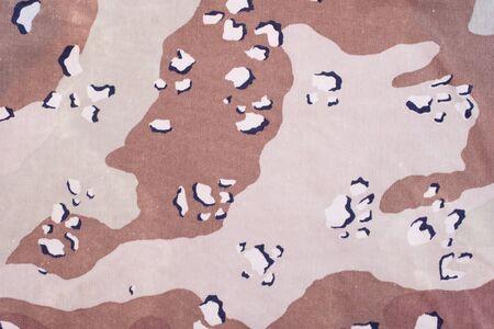 us army army desert storm camouflage texture Standard-Bild