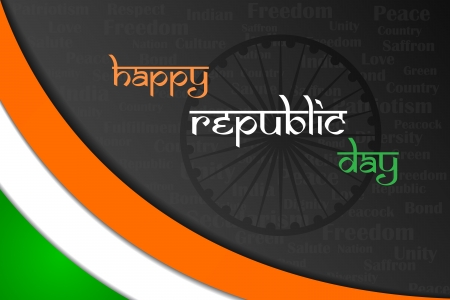 26: Indian Republic Day