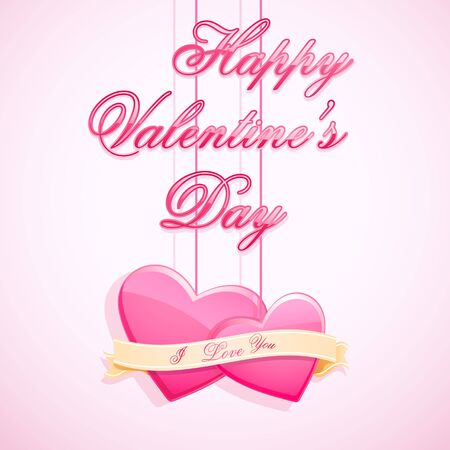 edit valentine: Love Background