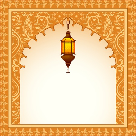 eid mubarak: Eid Mubarak  Happy Eid  background