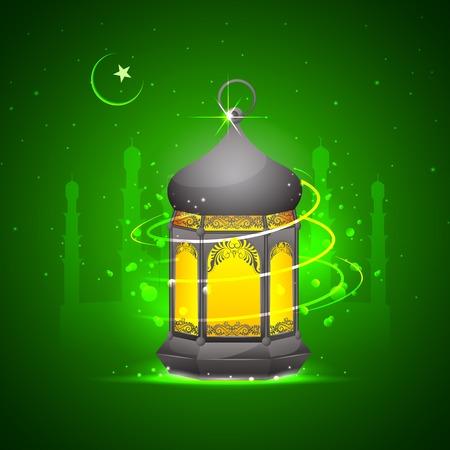 ramzan: Eid Mubarak  Happy Eid  background