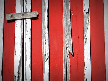 barn door background Imagens