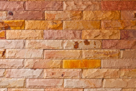 cement color  surface. Stock Photo - 11949921