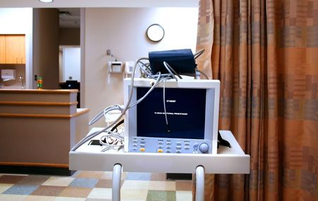 medical equipment: Medical Equipment