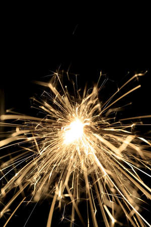 guy fawkes: Fire Works