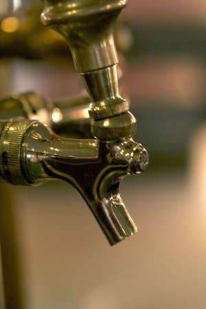brewery: Shiny Brewary Tap