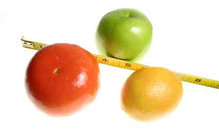calorie: Calorie Diet