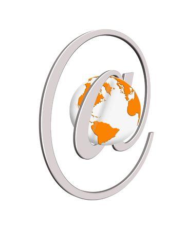 worldwideweb: World Wide Web concetto  Archivio Fotografico