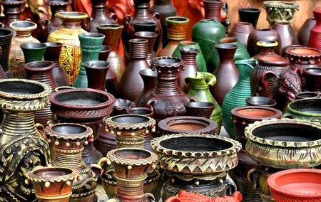 handicrafts: Handicrafts Of India