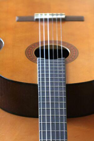 bar magnet: Guitar Music Instrument