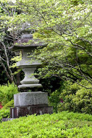 japanes: Japanes Garden