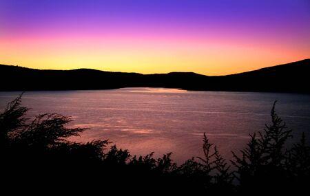 Scenic Landscape Stock Photo - 4355363