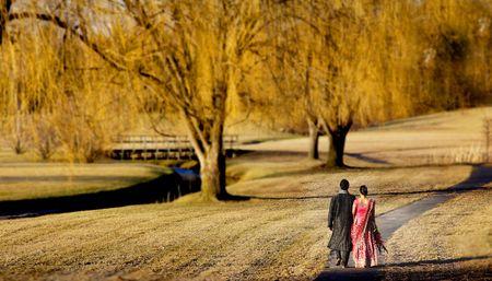 ouder dating India Dating voor jonge boeren