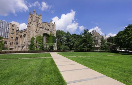 michigan: University Of Michigan