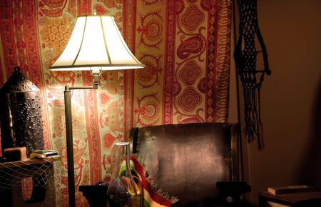 interni casa: Home Interiors
