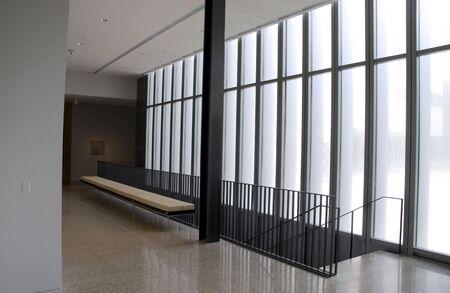 Elegant Interiors