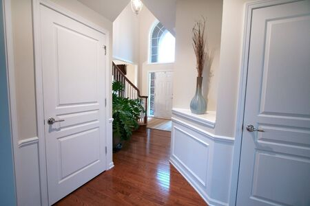 interni casa: Interni di lusso a casa