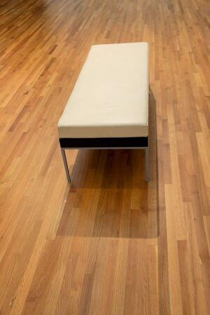 Single Table photo