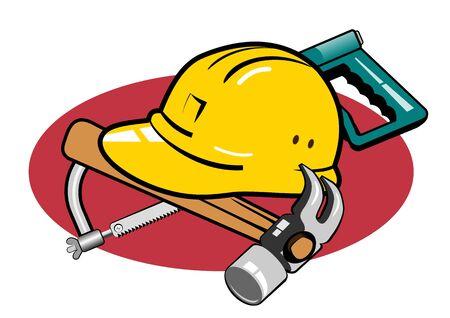 hammer head: Industrial icon