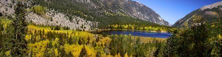 foothills: Colorado