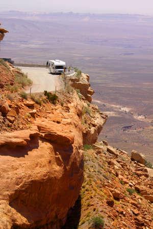 adventurous: Adventurous driving